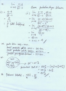 pembahasan p8
