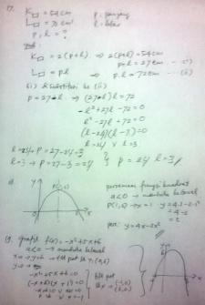 Jawaban 4