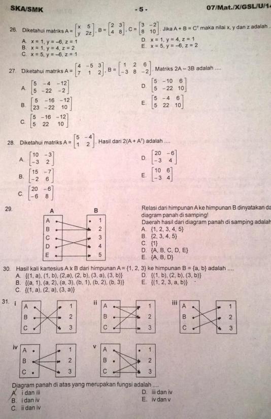 SMTGasal1415_05