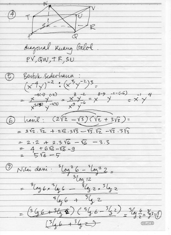 Jawab2015-002