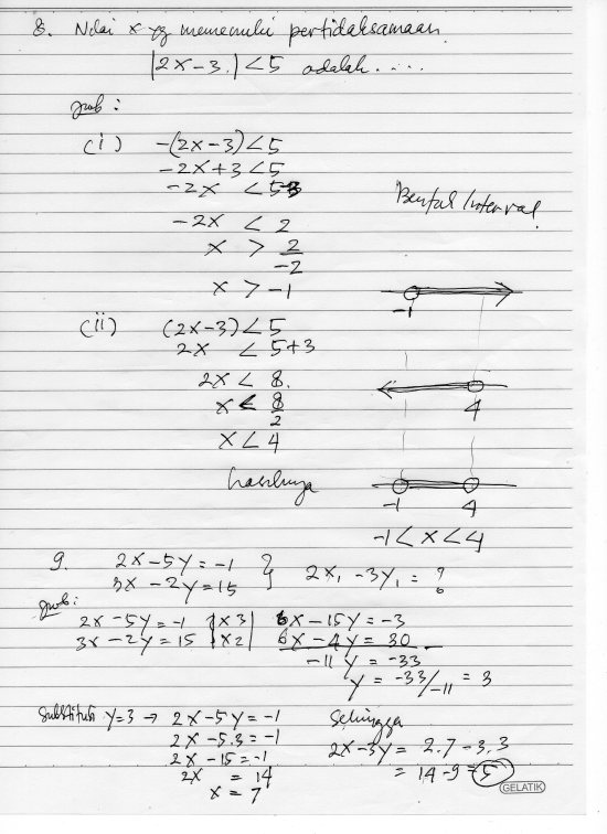 Jawab2015-003