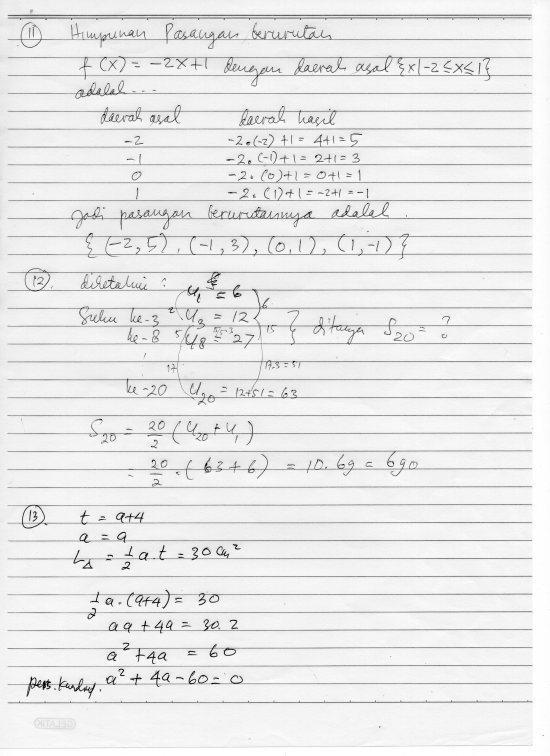 Jawab2015-005