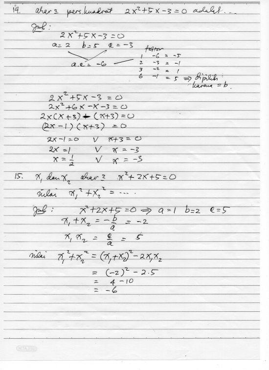 Jawab2015-006