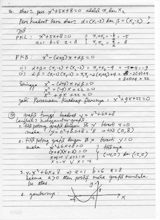 Jawab2015-007