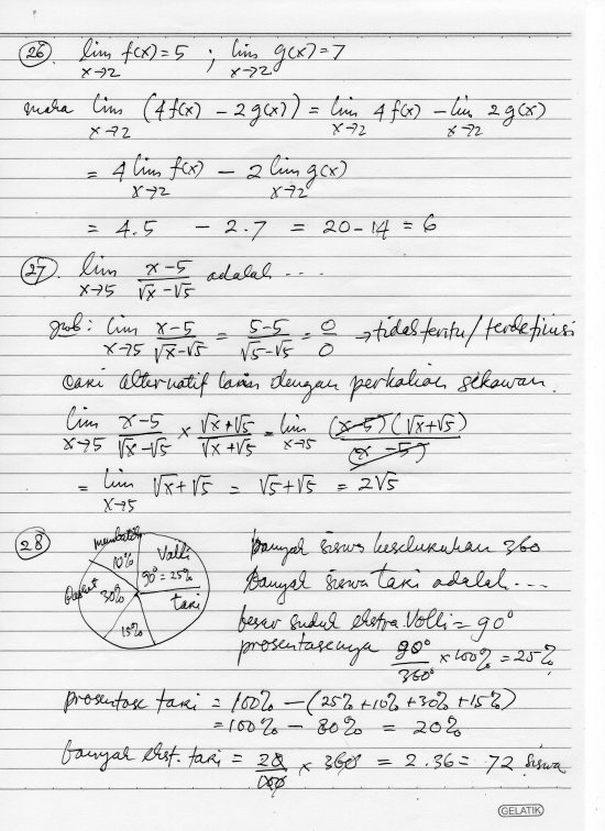 Jawab2015-011