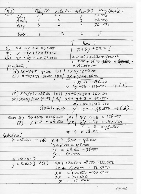 Jawab2015-013