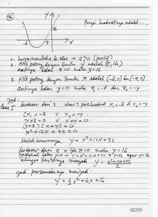 Jawab2015-015