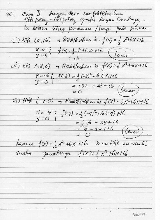 Jawab2015-016
