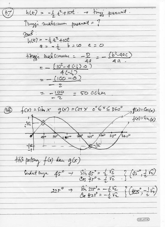 Jawab2015-017