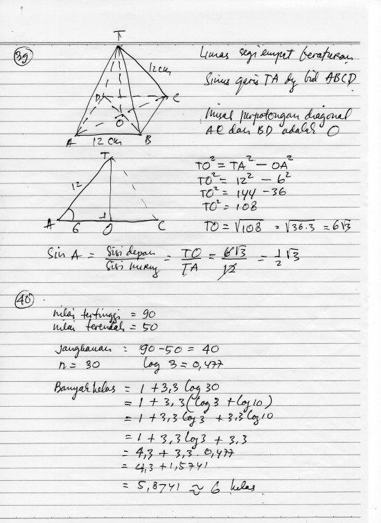Jawab2015-018